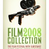 - FILM COLLECTION -