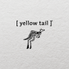 - YELLOWTAIL -